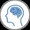 Neurology & Neurosurgery.png