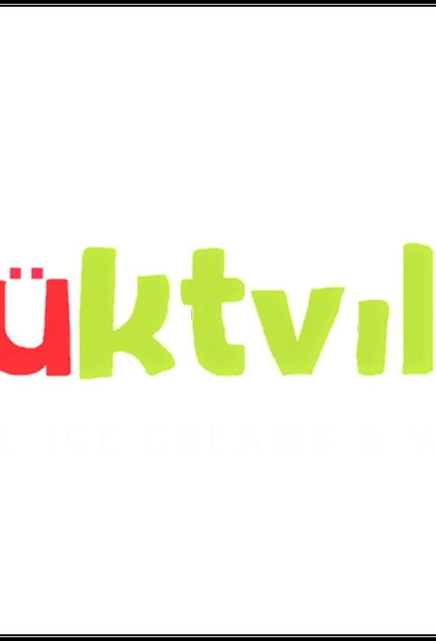 Fruktville