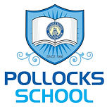 pollocks-school-diamond-park-visakhapatn