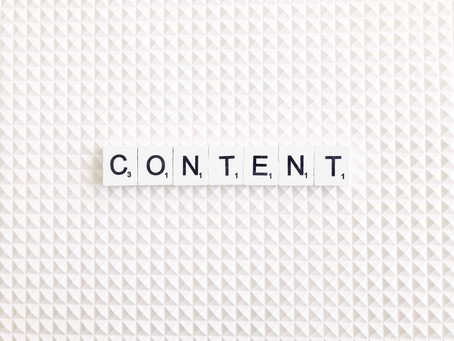 Content Marketing in Visakhapatnam