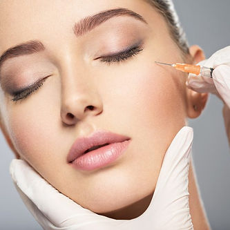 anti-wrinkle-injections-800x600.jpg