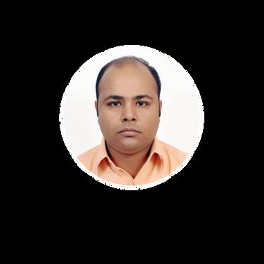 Acharya Sameer Bhatnagar