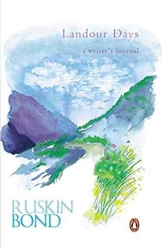 Landour Days – A writers Journal