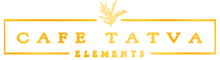 Cafe Tatva Logo Header.png