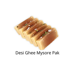 Desi Ghee Maysore Pak (1)