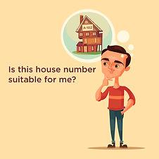 housenumber.jpg