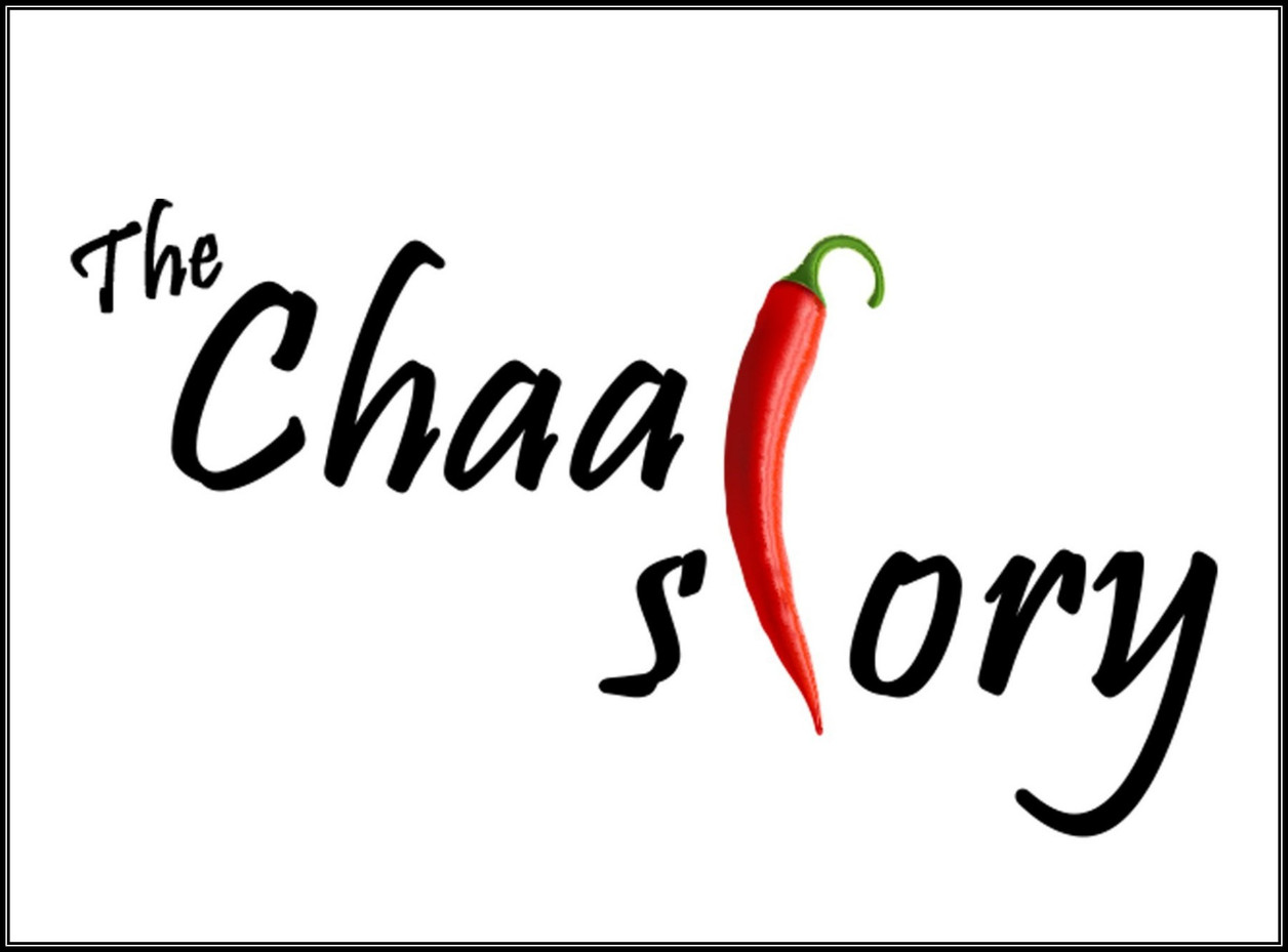 The Chaat Story