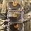 Thumbnail: Escort Service 3 Pack