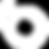 BAMBOLEO_logotipo-2.png