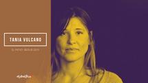 Tania Vulcano | 2019