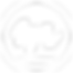 Logo Crop Radio Rotondo Bianco.png