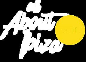 AllAboutIbiza-2020_edited.png