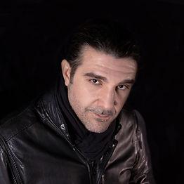 Sergio Matina.jpg