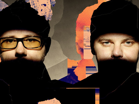 The Chemical Brothers: arriva nuovo singolo, The Darkness That You Fear