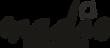Logo Crop Radio Nero.png