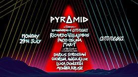 pyramid paco.jpg
