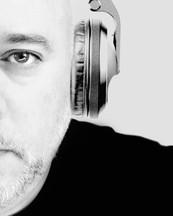 New set available on Mixcloud - Nicola Cocina Deep Selection vol.10