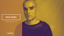 Paco Osuna | 2018