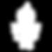 REBELS LAND LOGO 2018 WHITE-01 (1).png