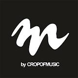 Crop Alexa.png