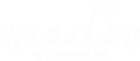 Logo Crop Radio Bianco.png