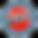 nastyjuice logo .png