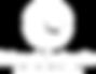 Logo ibiza global radio bianco png.png