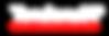 (Logo) TendenziA.png