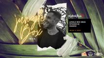 Jungle Box vol 02 © 2020