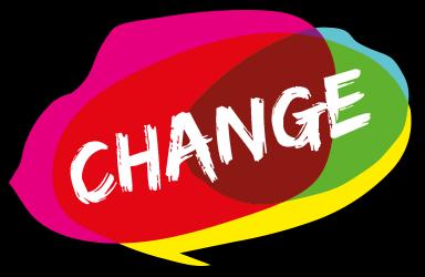 CHANGE - UM PROGRAMA QUE PROMOVE A INCLUSÃO DE MIGRANTES E REFUGIADOS
