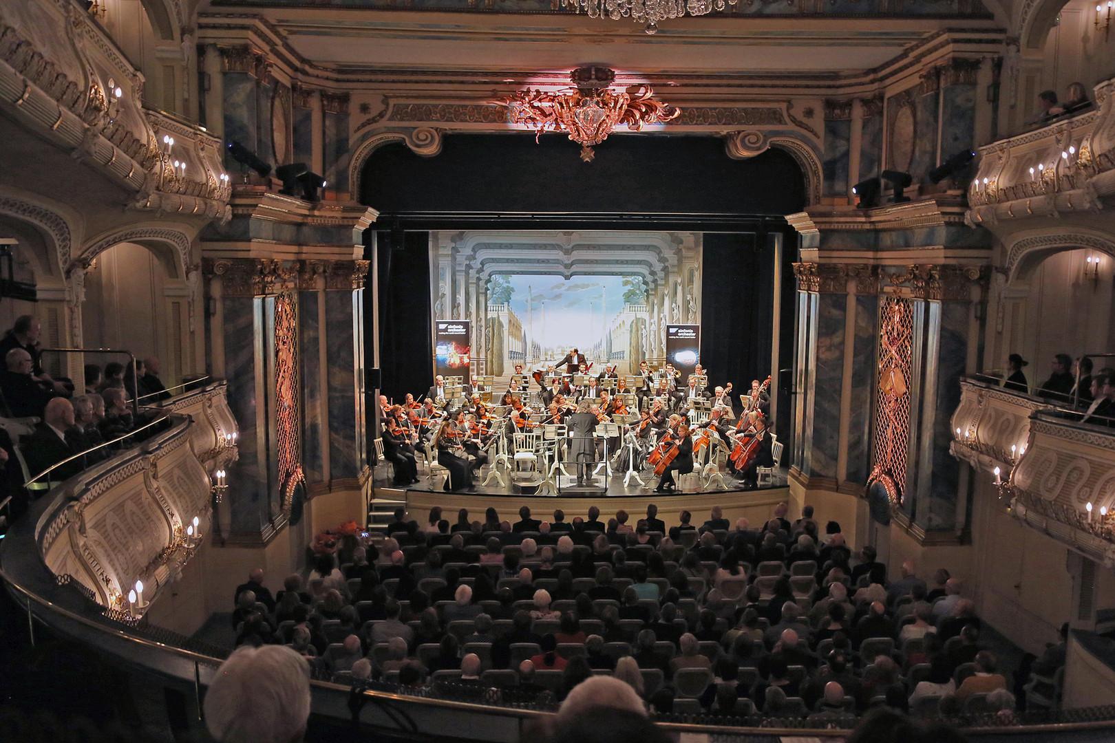 rokokotheater01-09022020.jpg