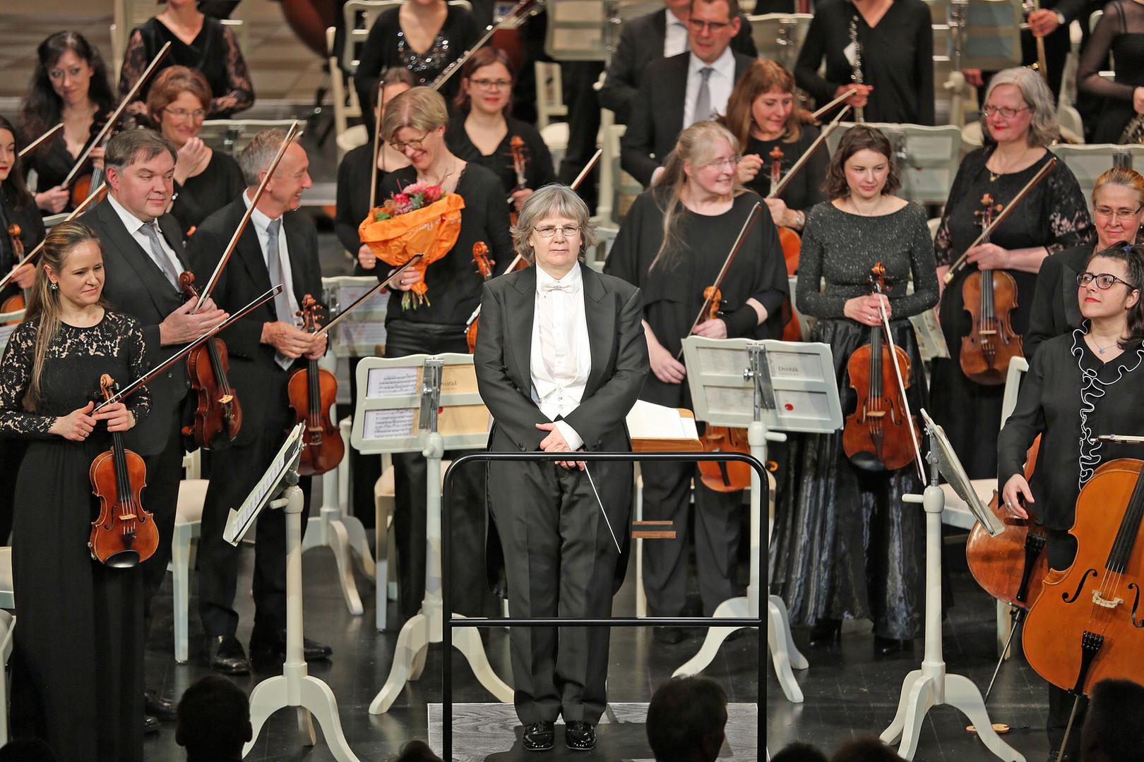 rokokotheater13-09022020.jpg