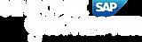 SO_Logo_4c_no_claim_negativ.png