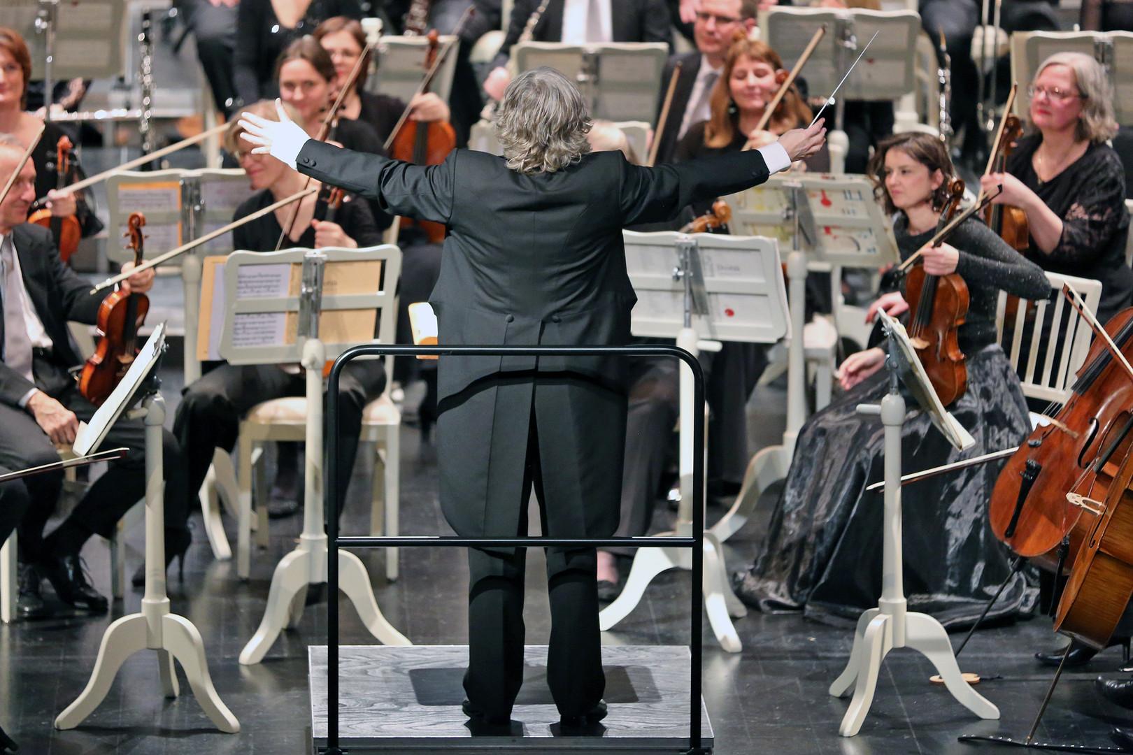 rokokotheater11-09022020.jpg