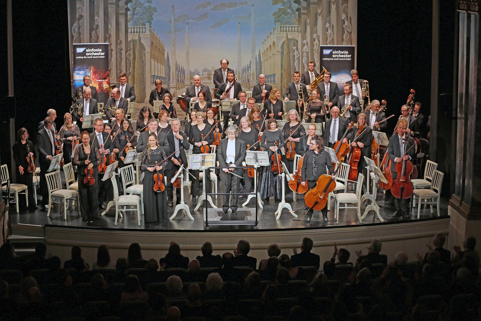 rokokotheater12-09022020.jpg