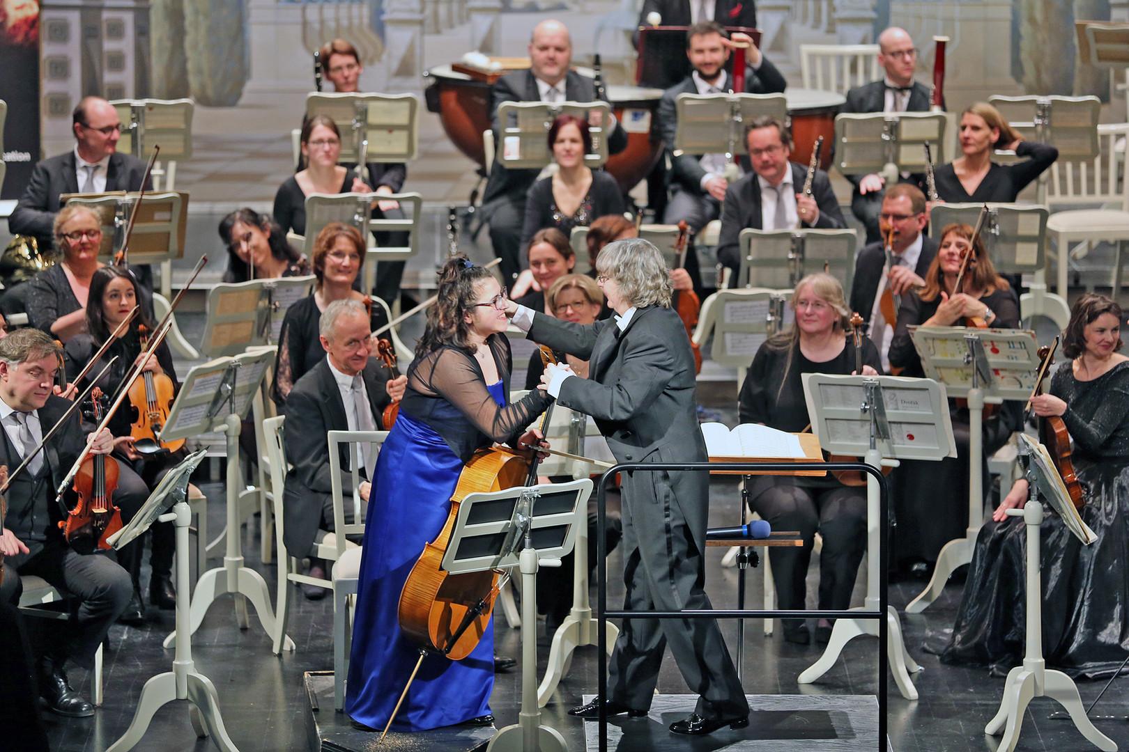 rokokotheater08-09022020.jpg