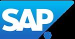 sap-logo-freigestellt-1-1200x612_edited.