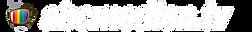 Final_Logo_abcmedien_weisse_Schrift.png