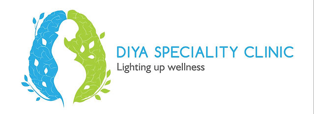 Neurologist in velachery, Diya Speciality Clinic