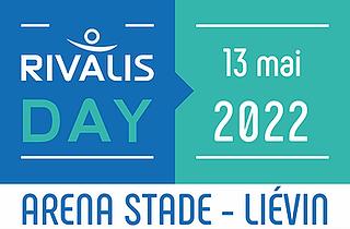 logo-rivalis-day-lievin.webp