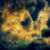 Mindscapes_01.jpg