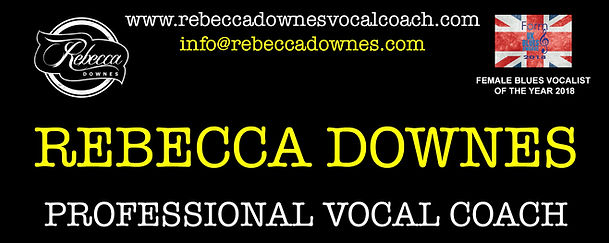 Vocal Coaching Website Flyer.jpg