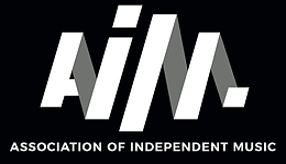 AIM Logo 2021.png