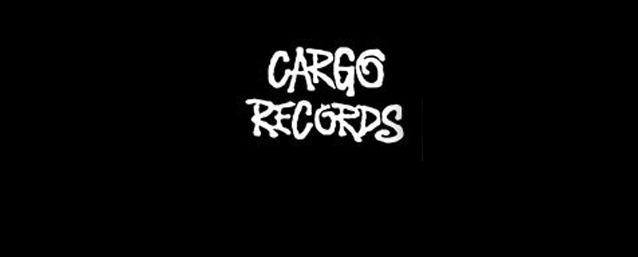 Cargo Website.jpg