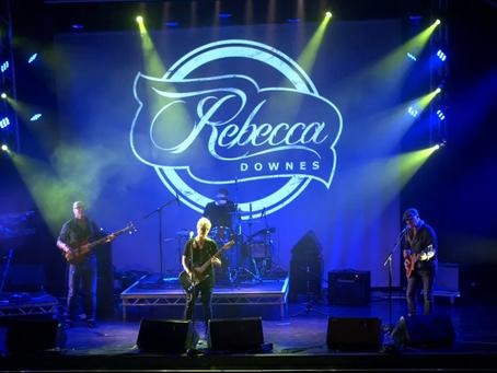 Anniversary Live Video Premier - 1900 (UK) Sunday 24 May