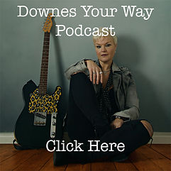 Downes Your Way Podcast.jpg