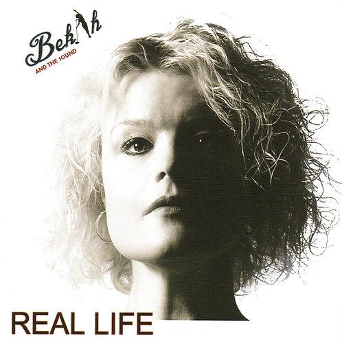 Real Life EP Download