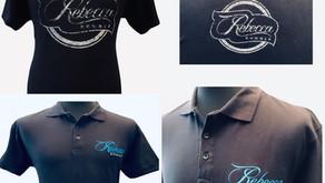 eBay End Of Range Shirt Sale
