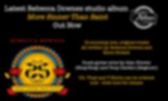 Website MSTS Flyer.jpg