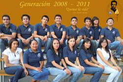 Gen 08-11.jpg